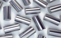 molybdenum alloy