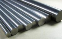 Iron-Nickel-Copper-Molybdenum-Alloy