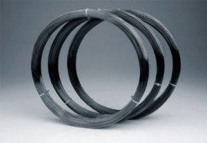 Molybdenum Lanthanum Alloy Wire