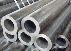 Chrome-Moly-Alloy-Tube