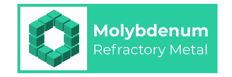Molybdenum (5)