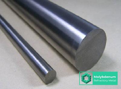 tzm alloy (2)