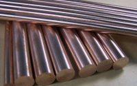 tungsten molybdenum alloy